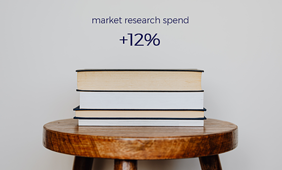 marketresearchspend-1